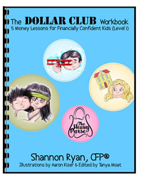 The Dollar Club Workbook