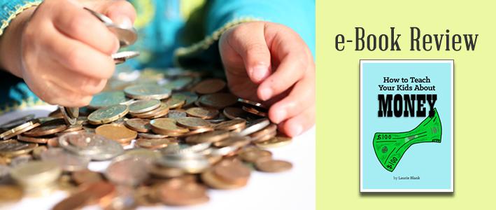 the frugal farmer's ebook