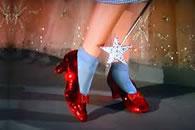 Shoeaholic No More