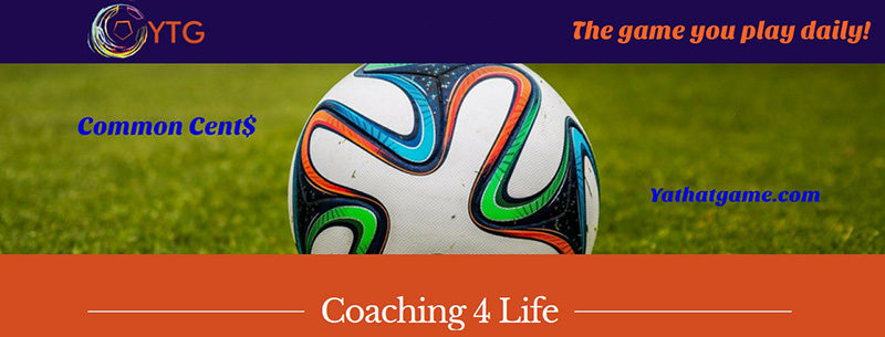 Common Cent$ Coaching Classes