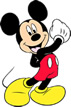 mick_mouse