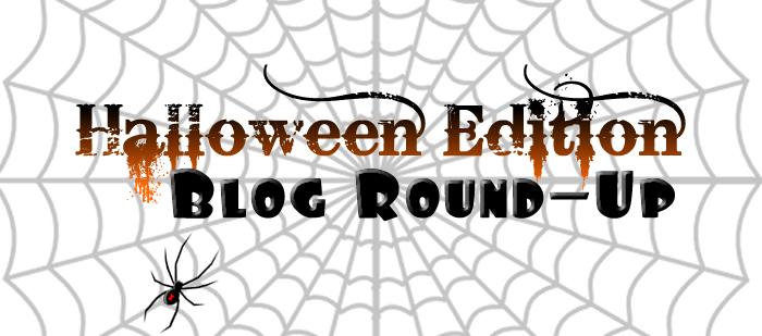 blog roundup
